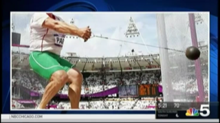 image-of-hammer-throw[1].png